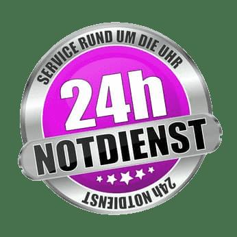 24h Notdienst Schlüsseldienst Obertürkheim